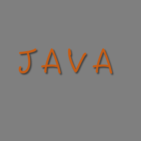 Java面试题(附答案)