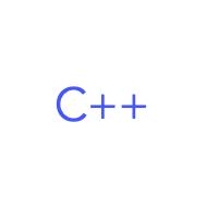 C++面试题(附答案)