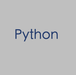 Python面试题(全)