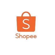 Shopee面经面经(按岗位分类)